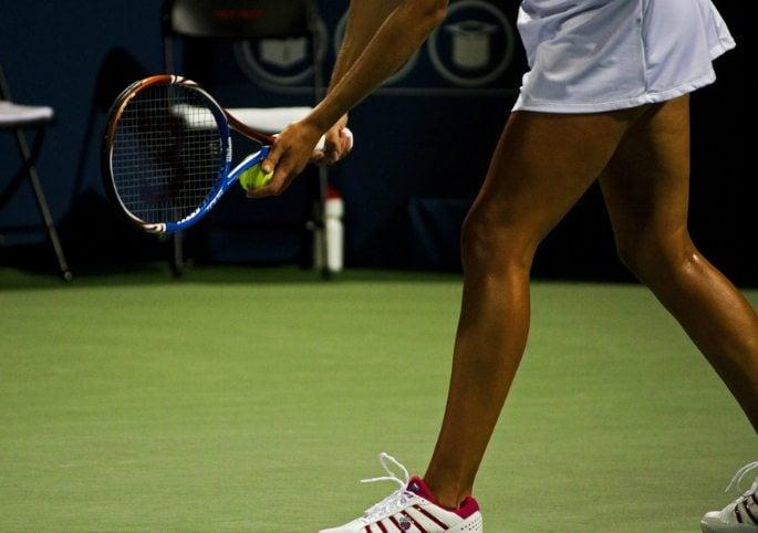 women-sport-less-feminine-3