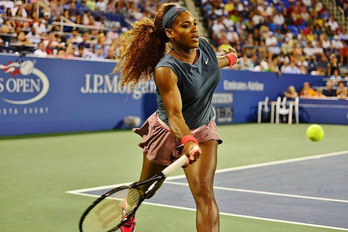 women-sport-less-feminine-4