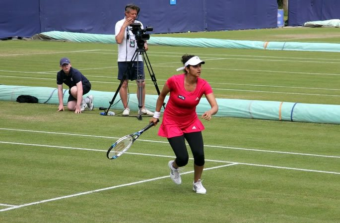 women-sport-less-feminine-6