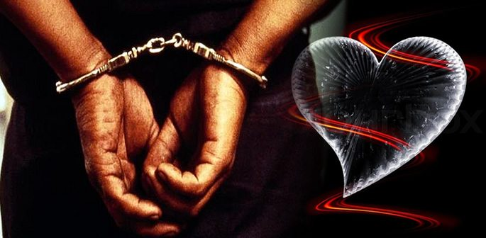 Indian Man with 350 girlfriends Arrested for Extorting US Woman