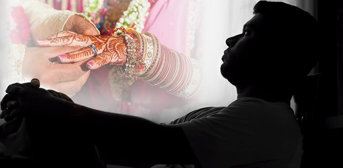 Do Men from Abroad Suffer in Desi Marriages like Women?