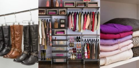 7-winter-wardrobe-necessities-for-asian-women-feature-image