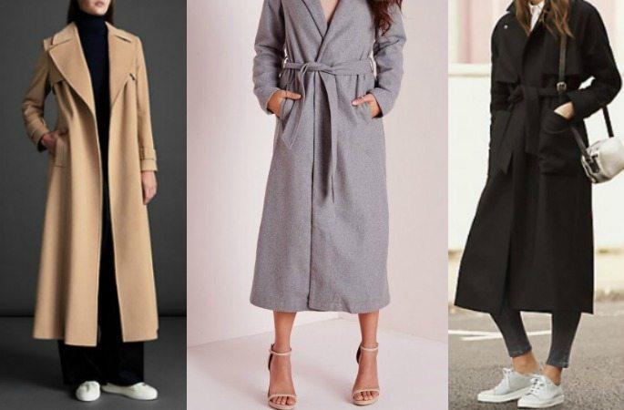 7 Winter Wardrobe Necessities for Asian Women