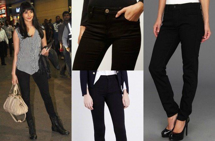 7-winter-wardrobe-necessities-for-asian-women-jeans