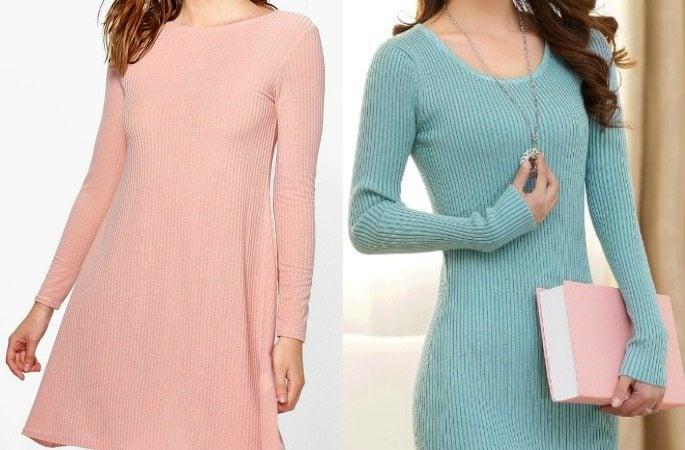 7-winter-wardrobe-necessities-for-asian-women-jumper