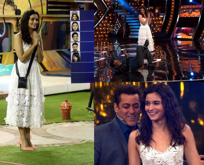 alia-bhatt-bb10-salman-feature-1