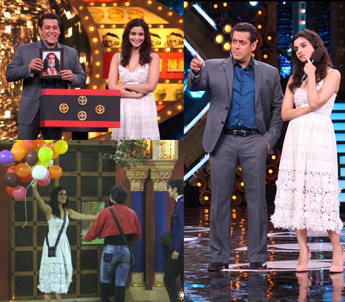 alia-bhatt-bb10-salman-feature-2