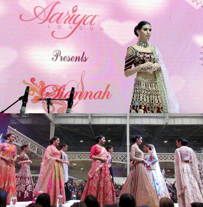 asian-bride-live-2016-london-featured-1