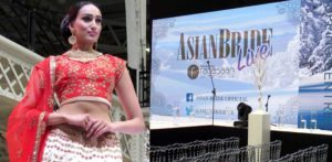 Highlights of Asian Bride Live 2016