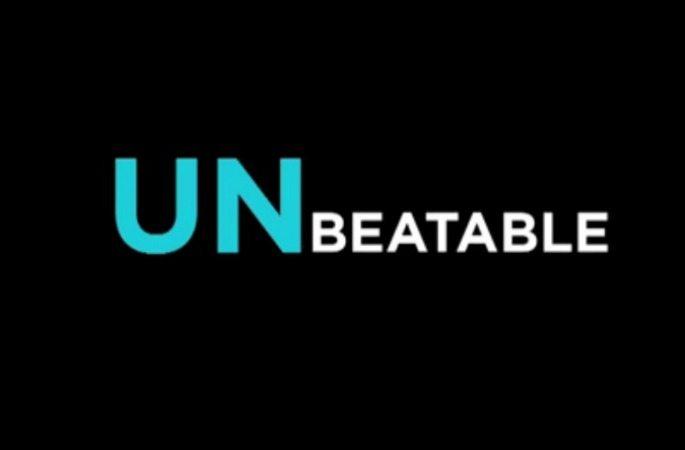 #BeatMe Image 3