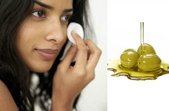 benefits-of-olive-oil-beauty-image