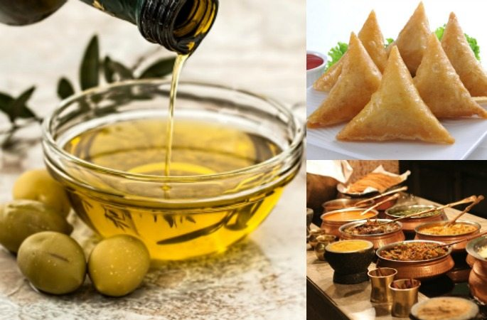 benefits-of-olive-oil-image-1