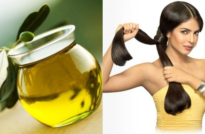 benefits-of-olive-oil-image-5