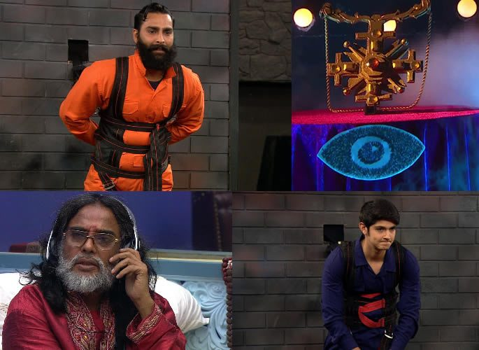 bigg-boss-10-om-swami-no-eviction-featured-1