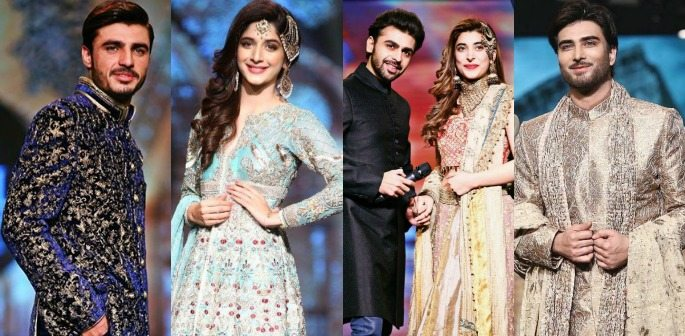 Bridal Couture Week 2016- Feature Image