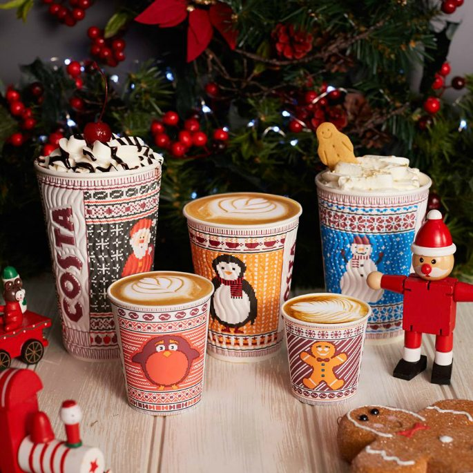 christmas-drinks-starbucks-costa-featured-2