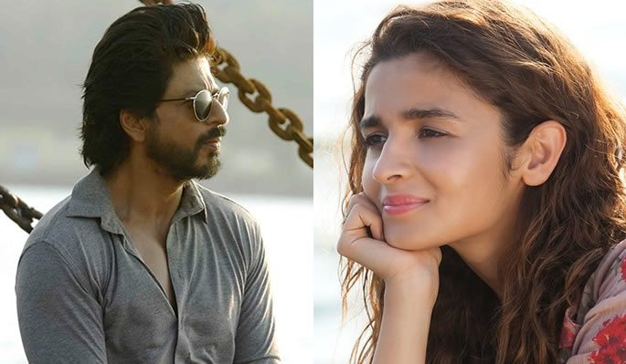 dear-zindagi-shahrukh-alia-featured