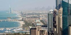 क्या दुबई में ब्रिटिश एशियाई लोगों के लिए अधिक अवसर हैं?
