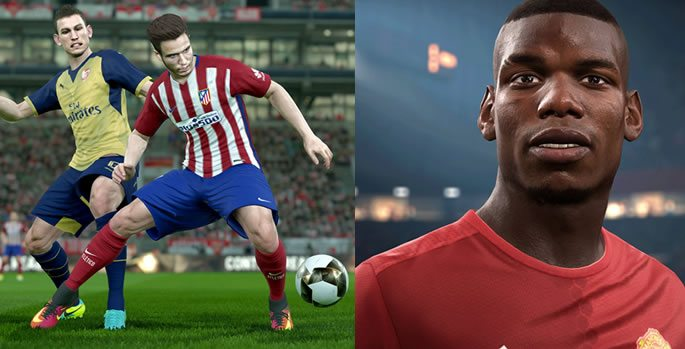 games-for-2016-fifa-pes