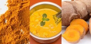 Health and Beauty Benefits of Turmeric