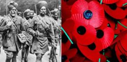 Why Remembrance Sunday is Important for British Asians
