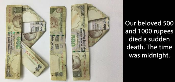 india-cash-ban-funny-featured-2