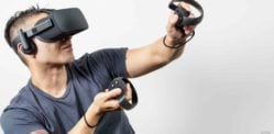 5 Uses for VR that are Not Gaming