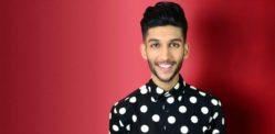 La star di YouTube Parle Patel si unisce alla BBC Asian Network