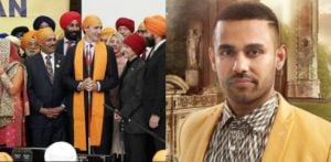 Punjabi Music promoted by PM Trudeau in Canada