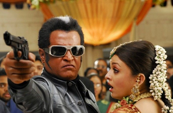 rajinikanth-enthiran-