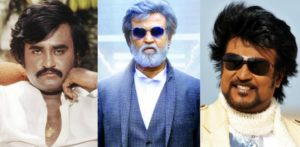 Rajinikanth Feature Image