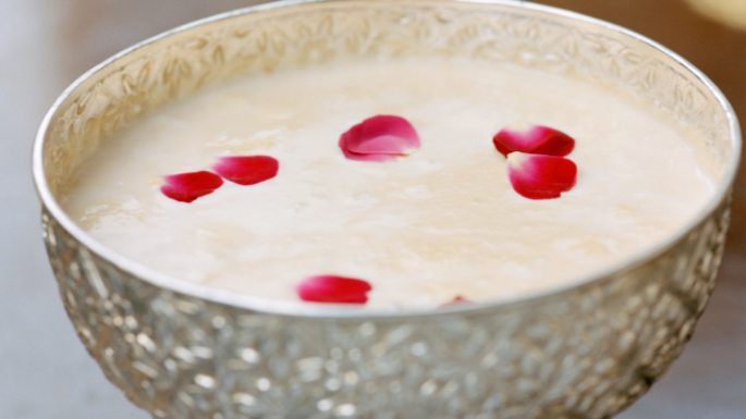 rice-kheer-tilda-kitchen