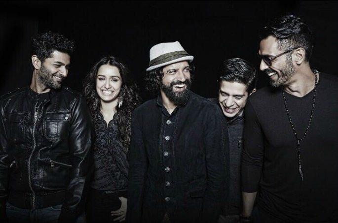 rock-on-2-farhan-akhtar-featured-1