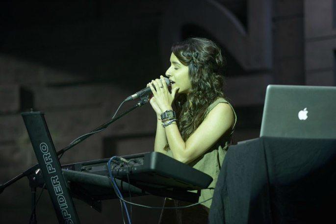 rock-on-2-farhan-akhtar-featured-2