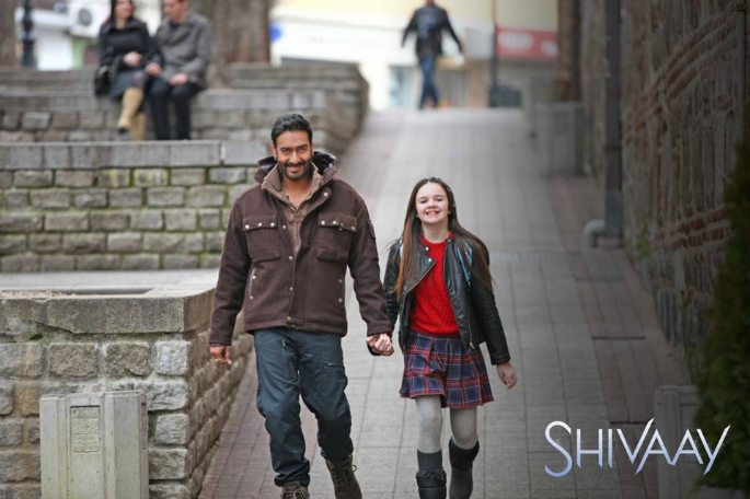 shivaay-ajay-devgn-review-featured-1