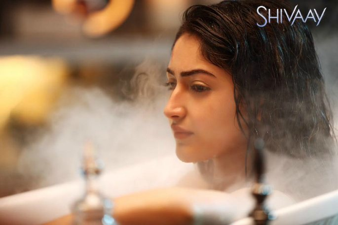 shivaay-ajay-devgn-review-featured-2