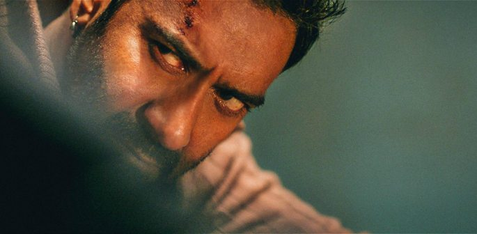 shivaay-ajay-devgn-review-featured
