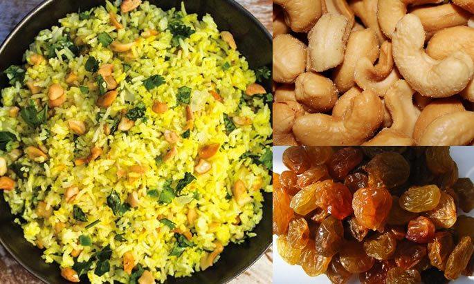 spice-cashew-rice-rayley