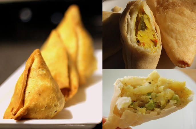 vegetarian-samosa-fillings-potator-1