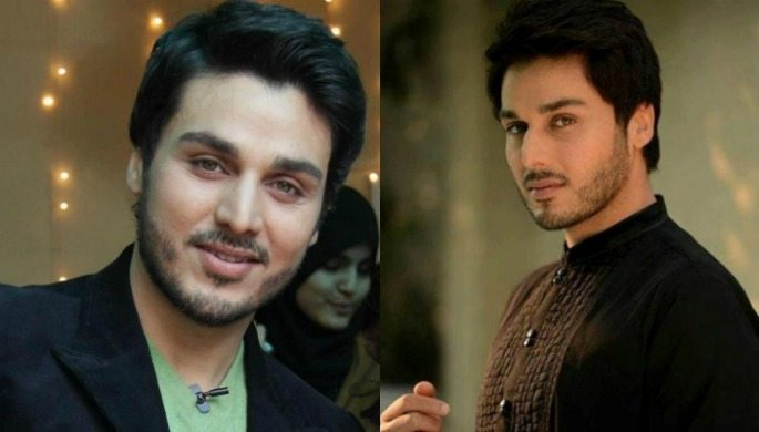 ahsan-khan-collage