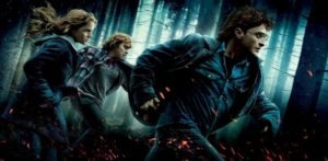 5 Reasons why Harry Potter makes an Ideal Bollywood Film