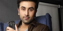 Ranbir Kapoor Announces New Film titled 'Animal' on New Year