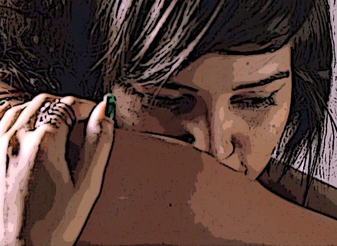 બ્રિટિશ એશિયન સોસાયટીમાં જાતીય લક્ષી સંઘર્ષ