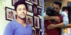 Sahil Anand gets Evicted from the Bigg Boss House