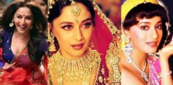 Most Loved Bollywood Dances by Madhuri Dixit