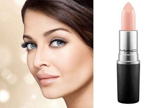 Best Lipstick Shade for South Asian Skin Tones