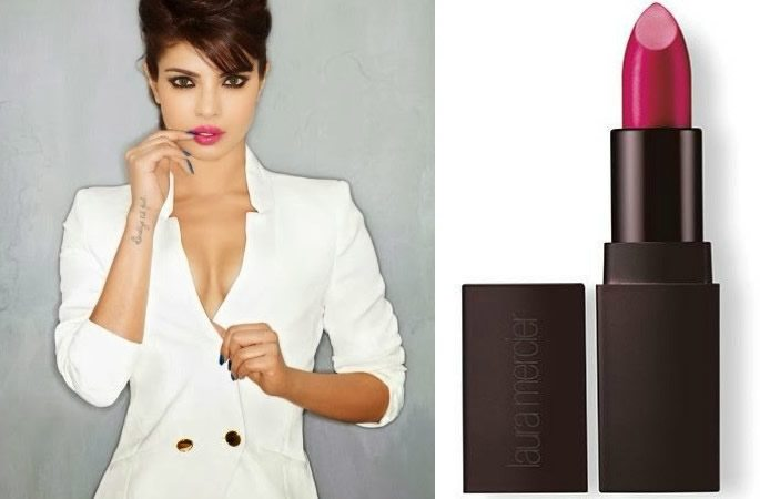 best-lipstick-shade-for-your-skin-tone-image-2-new