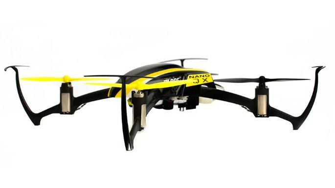 budget-drones-blade-nano