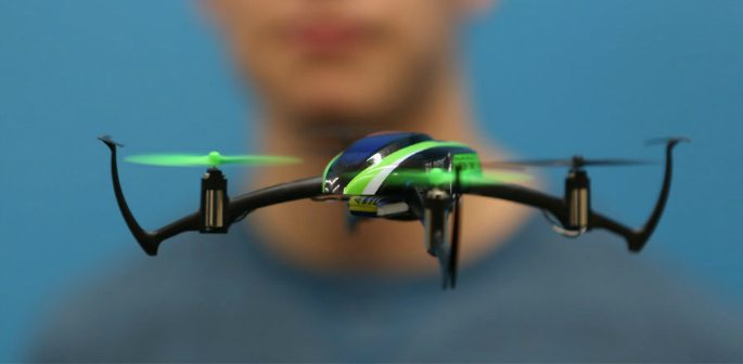 budget-drones-hubsan-featured