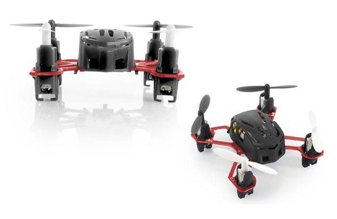 budget-drones-hubsan-nano